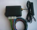 ARTAL-GSM-AE