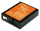 Teltonika FM4200