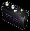 FORT-300