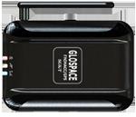 GLOSPACE SGK-T