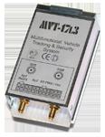 MVT 17