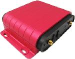Meitrack MVT600