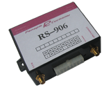 Report Systems RS-906