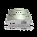 TZ-AVL02