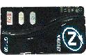 Naviset GT100