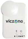 VIC-ZONE T30