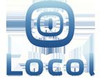LocolPM